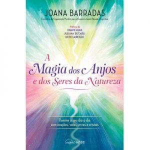 Anjos / Astrologia / Espiritualidade / Magia